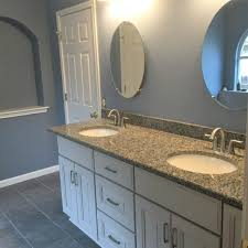 bathroom vanities san antonio. Wonderful San Bathroom Vanities San Antonio With New A Star  Bath And Kitchen 63 S Intended O