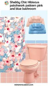 pink and blue bathroom vintage pink and blue bathroom pink and blue bathroom rugs