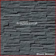 imitation stone tiles 225146 decorative tiles cladding imitation stone wall cladding brick