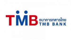 ธนาคารทหารไทย' แจ้งปิดระบบงานหลัก 28 ม.ค.นี้