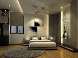 Modern Bedroom Flooring Modern Bedroom Design Teenage Girl Two Windows Green Rug Combined