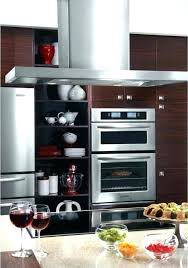 kitchenaid wall ovens reviews inch double wall oven reviews wolf l series electric oven architect kitchenaid