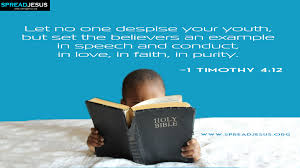 Bible Quote Wallpapers 68 Background Pictures