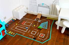 indoor activities for kids. Exellent For Indoor Craft And Playtime Activities For Kids Inside For F