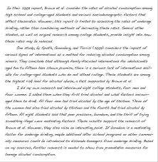 Animal Farm Essay Leadership And Followers In Animal Farm Essay Write My Essay For Me