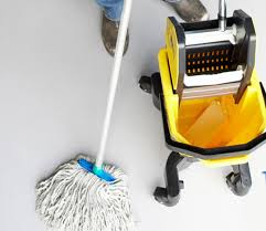 household cleaning companies cleaning service abu dhabi cleaning company abu dhabi