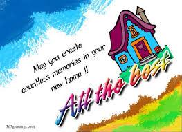 housewarming cards to print housewarming greeting cards printable house warming greetings post