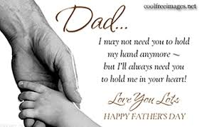 Father's Day Quote Best Short Father's Day Quotes SMS 24 13
