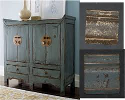 distressed blue furniture. Stunning Distressed Furniture Blue Photos - Liltigertoo.com . U