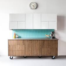 Ikea Akurum Kitchen Cabinets Moving On From Your Akurum Kitchen System Semihandmade