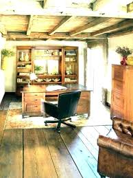 Industrial home office desk Old Style Rustic Home Office Furniture Rustic Home Office Furniture Rustic Home Office Industrial Home Office Desk Rustic Home Office Rustic Home Rustic Oak Home Jadekellyco Rustic Home Office Furniture Rustic Home Office Furniture Rustic
