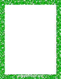 Green Border Under Fontanacountryinn Com