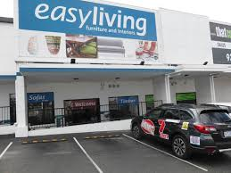 easyliving furniture. Pop Into The Showroom At 144 Stirling Hwy Nedlands Or Head To Easyliving.com.au For More Information. Easyliving Furniture