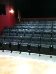 Movie Seats Movie Seats Endgame Amc Movie Seating Chart