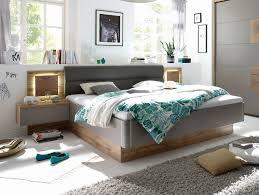 Schlafzimmer Temperatur Bei Erkältung Blog Vom Gesunden Schlaf Und