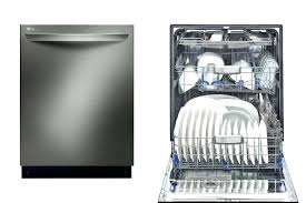 best dishwasher under 500. Best Value Dishwasher Dishwashers Top Rated For A Black Finish Consumer . Under 500