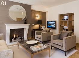 Living Room Designs Uk