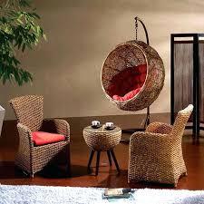 indoor outdoor furniture rattan patio sets indoor outdoor furniture melbourne indoor outdoor furniture