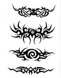 что популярно в стилях тату и где обитают забитые люди Teenergizer