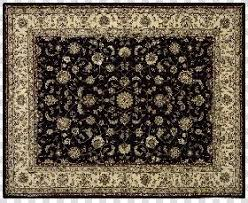 oriental rug texture. Textures Cut Out Oriental Rug Texture 20183 | - MATERIALS RUGS Persian \u0026 T
