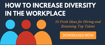 recruit female leaders tactics to try diversity ebook cta 2