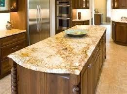 kitchen countertop colors ideas granite kitchen colors granite colors granite colors for kitchen elegant design kitchen nightmares uk