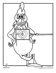 Small Picture Free Grinch Coloring Pages Grinch Coloring Sheets New Calendar