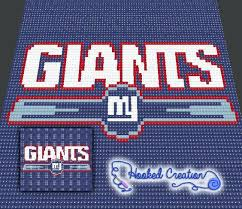 ny giants blanket giants blanket area rugs