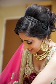 schaumburg illinois indian wedding by le cape weddings indian Indian Wedding Makeup And Hair schaumburg illinois indian wedding by le cape weddings indian wedding makeup and hair