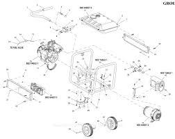 generac gp5500 wiring diagram wiring diagram autovehicle generac gp5500 wiring diagram wiring diagramgenerac 100 amp transfer switch wiring diagram wiring diagram databasegenerac gp