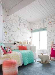 One Direction Bedroom Stuff Charlies Big Kid Room Styled To Sell Emily Henderson