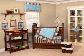 Baby boy nursery rooms - interior4you
