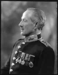 NPG x124238; Sir (Albert) Lambert Ward, 1st Bt - Portrait - National  Portrait Gallery
