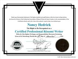 Certified Professional Resume Writers Simple Should I Hire A Writer
