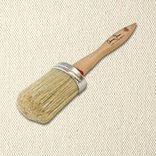 Image result for finishing paint brush