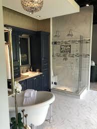 Bath Remodeling Maryland Style