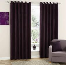 Maroon Curtains For Living Room Purple Eyelet Curtains Uk Delivery On Curtains Terrys Fabrics
