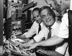 amar bose mit. dr. amar bose, center, never stopped looking for ways to improve his products bose mit v