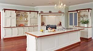 country kitchen designs. Country Kitchen Designs