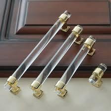 acrylic drawer pulls. Beautiful Drawer 375 Inside Acrylic Drawer Pulls