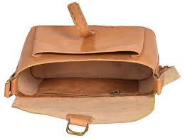 hand stitch leather bags