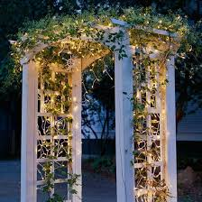 Make the outside of your home as ready for the holiday season as the inside  with these outdoor Christmas decorating ideas. From beautiful Christmas  greenery ...