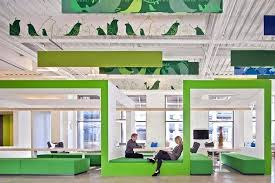 interior design office space. Cool Office Space Design Planning  Questionnaire Interior C