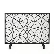 The 25 Best Modern Fireplace Screen Ideas On Pinterest  Mantle Modern Fireplace Screens