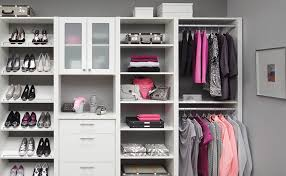 during your initial design consultation for custom closets in arlington va our professional designers will personally come out and visit your arlington