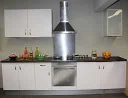 Meuble De Cuisine A Brico Depot Mobilier Design D Coration D