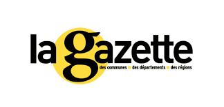 La Gazette des communes – Page 2 – GOUTAL, ALIBERT & ASSOCIES