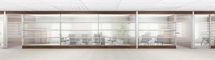 office dividers glass. office dividers glass i