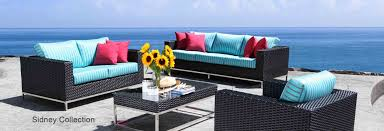 Best 25 Cape Coral Ideas On PinterestOutdoor Furniture Cape Coral Fl