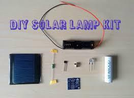 solar panel garden lights diy beautiful 175 best light my way 3